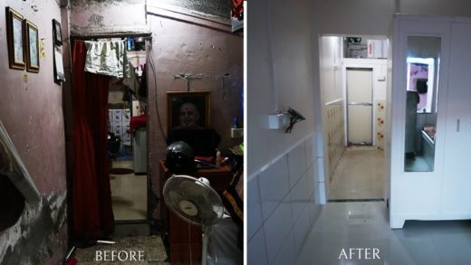 This amazing architect from Mumbai lights up peoples homes.  Happy Diwali to all of you! #LightItUp