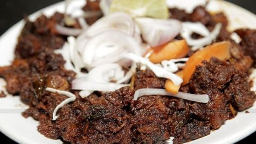 Top 3 foods you must taste while you are in Kollam!