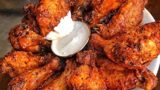 calls for some wings!!   : ...