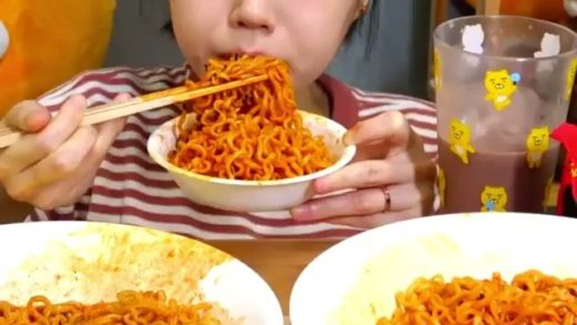 ˊˎ˗ ⠀⠀ ⠀ ⠀ ⠀⠀⠀⠀⠀ ⠀⠀ ⠀⠀⠀⠀⠀⠀⠀ ⠀⠀⠀⠀ ♡ 2x spicy chicken ramen with pickled radish and choc milk ↺ ‹  | FRAN › ⠀⠀⠀⠀⠀⠀ ⠀⠀⠀⠀ The pain of eating these...⠀⠀⠀⠀⠀⠀⠀⠀⠀⠀⠀⠀⠀⠀⠀ ⠀⠀⠀⠀⠀⠀⠀⠀⠀ ⠀⠀⠀ ⠀⠀⠀⠀⠀⠀⠀⠀⠀ ⠀⠀ ⠀⠀⠀⠀⠀⠀⠀⠀⠀ ⠀⠀ ⠀⠀⠀⠀⠀⠀⠀⠀⠀ ⠀ ⠀⠀⠀⠀⠀⠀⠀⠀⠀ ⠀⠀⠀⠀⠀⠀⠀⠀ ⠀⠀ ➸✧my other accounts: ...