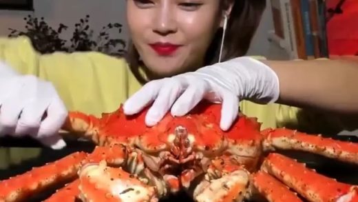 ˊˎ˗ ⠀⠀ ⠀ ⠀ ⠀⠀⠀⠀⠀ ⠀⠀ ⠀⠀⠀⠀⠀⠀⠀ ⠀⠀⠀⠀ ♡ king crab ↺ ‹  | [Dorothy] 도로시 › ⠀⠀⠀⠀⠀⠀ ⠀⠀⠀⠀ Shadowbanned ⠀⠀⠀⠀⠀⠀⠀⠀⠀⠀⠀⠀⠀⠀⠀ ⠀⠀⠀⠀⠀⠀⠀⠀⠀ ⠀⠀⠀ ⠀⠀⠀⠀⠀⠀⠀⠀⠀ ⠀⠀ ⠀⠀⠀⠀⠀⠀⠀⠀⠀ ⠀⠀ ⠀⠀⠀⠀⠀⠀⠀⠀⠀ ⠀ ⠀⠀⠀⠀⠀⠀⠀⠀⠀ ⠀⠀⠀⠀⠀⠀⠀⠀ ⠀⠀ ➸✧my other accounts: ...