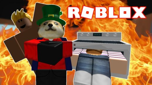 EMPLOYEE OF THE YEAR | Roblox Work at a Pizza Place Gameplay