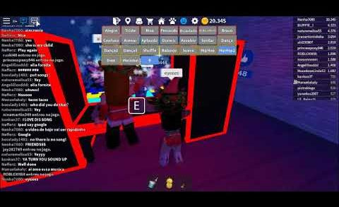 FESTA NO PIZZA PLACE COM A MINHA FILHA!!! (Work At A Pizza Place/Roblox) l ZzHeartAttackzZ