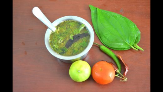 Food As Medicine#3. Miracle soup For Extreme Weight Loss.!!you can drink it anytime or with meals
