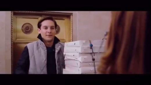 Pizza Time 20