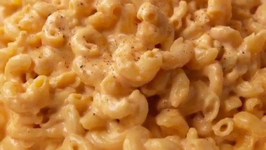 Slow cooker Mac n cheese!!   by ...