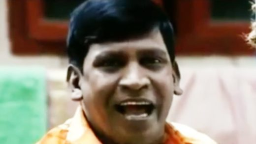 Vadivelu Best Laughing Tamil movie comedy scene | Tamil Matinee HD