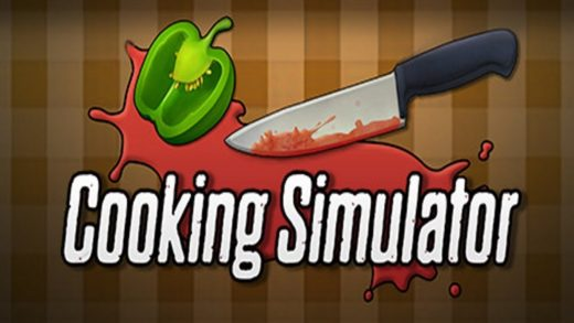 cooking simulator #6 | i love cooking!