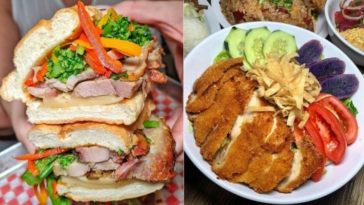 Awesome Food Compilation | Tasty Food Videos! #145