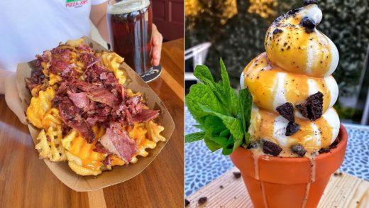 Awesome Food Compilation | Tasty Food Videos! #94