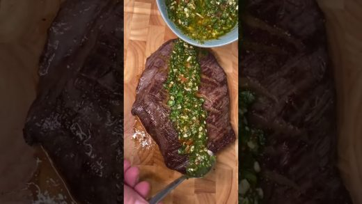 🥩 🥩  BEST Food Videos – FoodPorn  🥩 🥩Who is hungry? 🤤 #food #meat #love #perfect