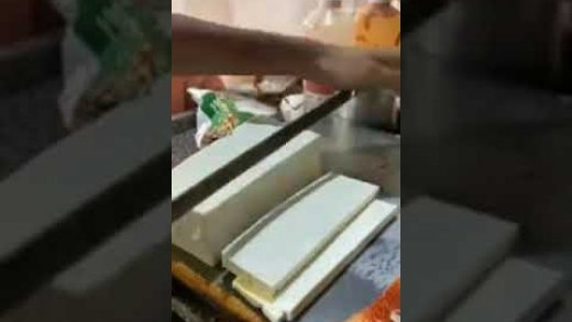 STREET STYLE SANDWICHE  ONLY RS 50   [FOOD IS LIFE]    LIKE SHARE SUBSCRIBE COMMENT