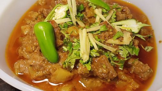WELCOME TO MY CHANNEL| LAUKI GOSHT| BY COOK MODE. #cookmode #foodporn #foodie # beefrecipes #craving