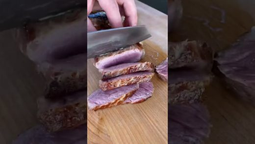 What Are the Best Cuts of Steak? #steak #cooking #fasteasyrecipe #foodporn #chef #lovefood #foodtube