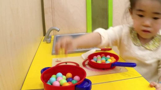 indoor playground Toy Cooking Kitchen Playset  play cooking