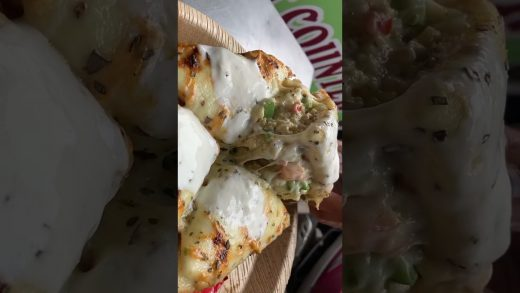 rupes 50 में bs pizza sandwiche #shorts#food#foodie#good#love#like#pizza#pizzalover