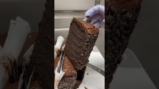 Subscribe for more lovely 😍 food content 🤤❤️💯 #Shorts #Foodporn